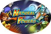 Natural Powers