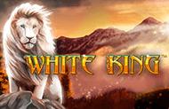 Бесплатный аппарат Вулкан Белый Царь
